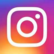 Alpenhotel Tirolerhof auf Instagram