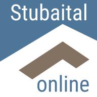 Stubaital Online