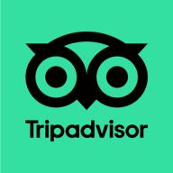 Tripadvisor Bewertungen
