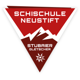 Logo Schischule Neustift
