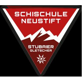 Logo della Schischule Neustift